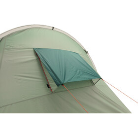 Easy Camp Galaxy 300 Tente